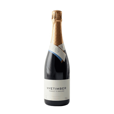 Nyetimber Reserve Brut 2009, West Sussex, England