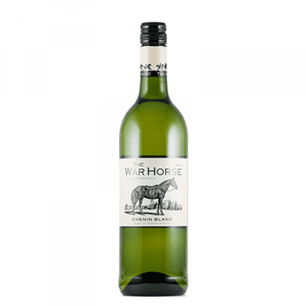 Chenin Blanc Wine South Africa White Gold