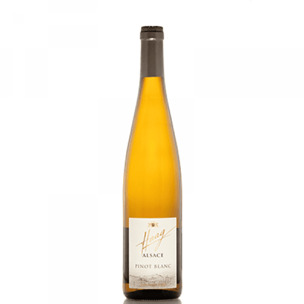 Pinot Gris Vallee Noble 2013, Jean-Marie Haag