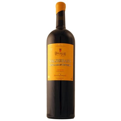 Bodegas de la Marquesa, Valserrano Finca Monteviejo, Rioja, Spain 2005, Double Magnums