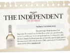The Independent on Sunday