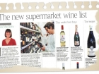 The Times - MacQuitty's Wines of the Week