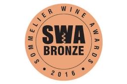 2016 SWA Bronze