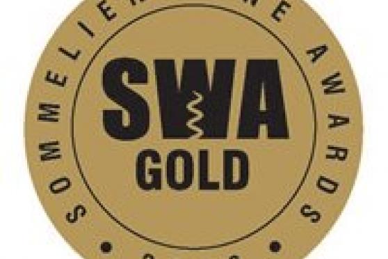 2016 SWA Gold