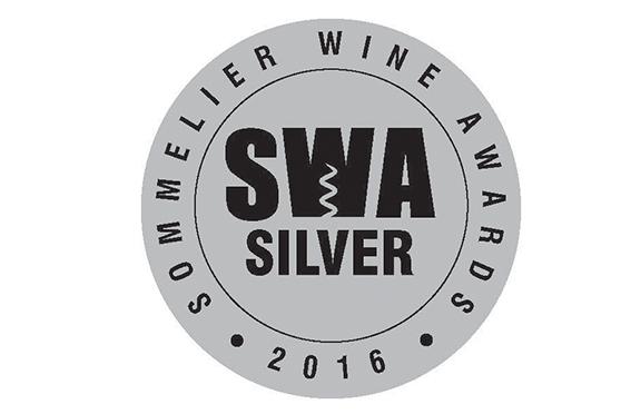 2016 SWA Silver