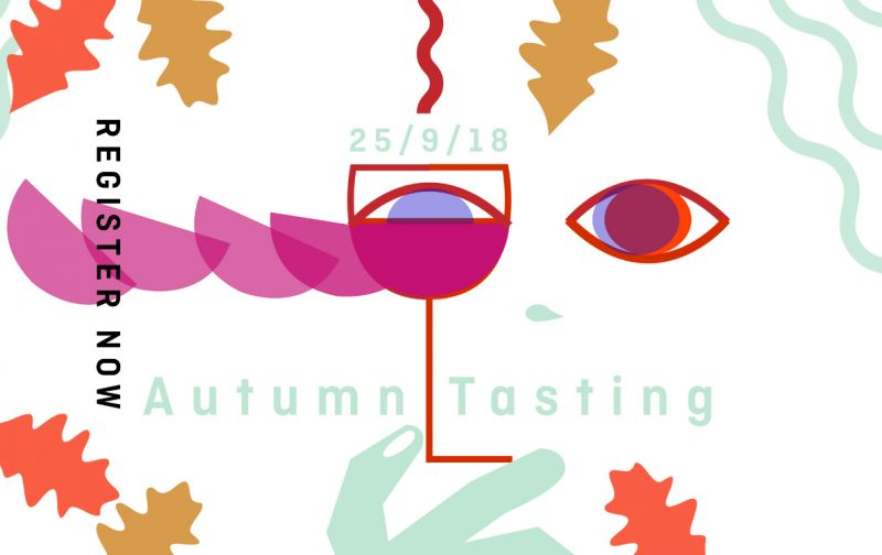 https://www.jascots.co.uk/media/images/uploaded/autumn-tasting.1690.featured.jpg