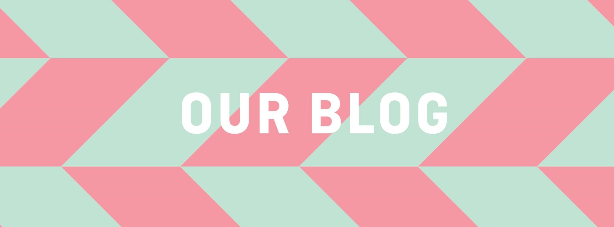 Blog Banner - Optimised