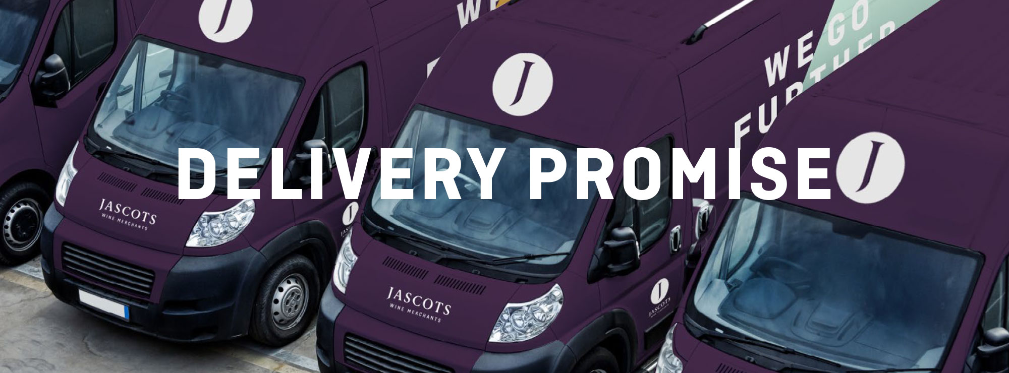 Delivery Promise
