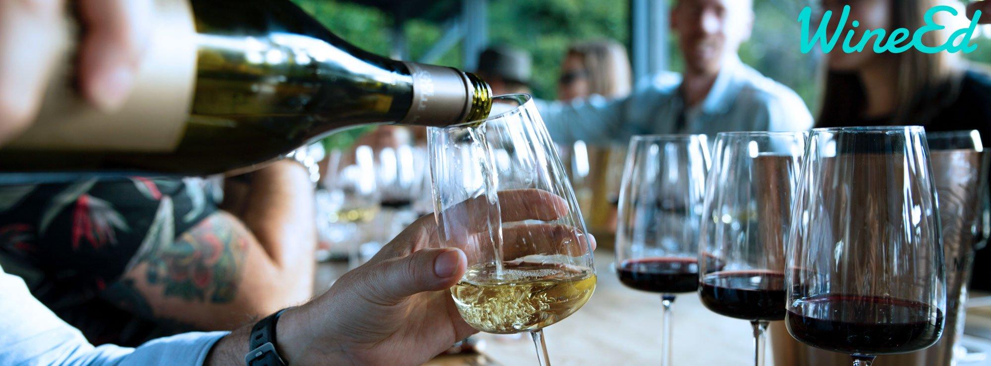 wineed ticket blog