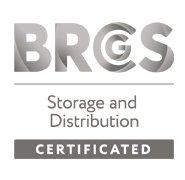 BRC Accreditation 2019