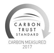 Carbon Trust 2017