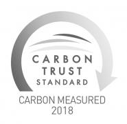 Carbon Trust 2018