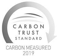 Carbon Trust 2019