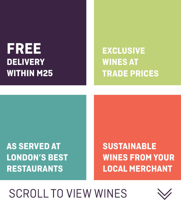 FREE Wine Delivery
