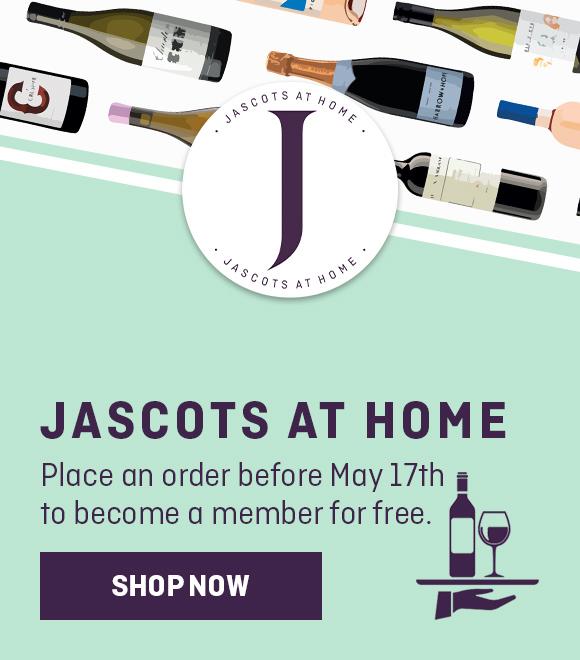 Jascots at home coming soon