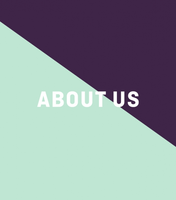 Mobile - About Us
