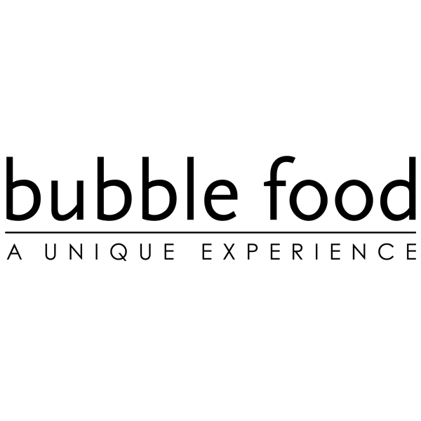 Bubble Food