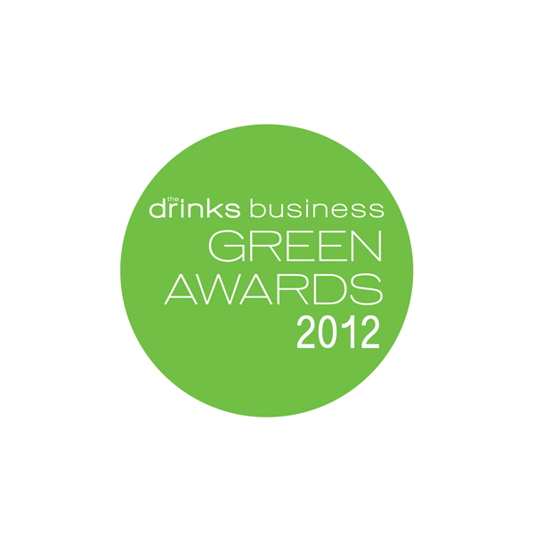 DB Green Awards 2012