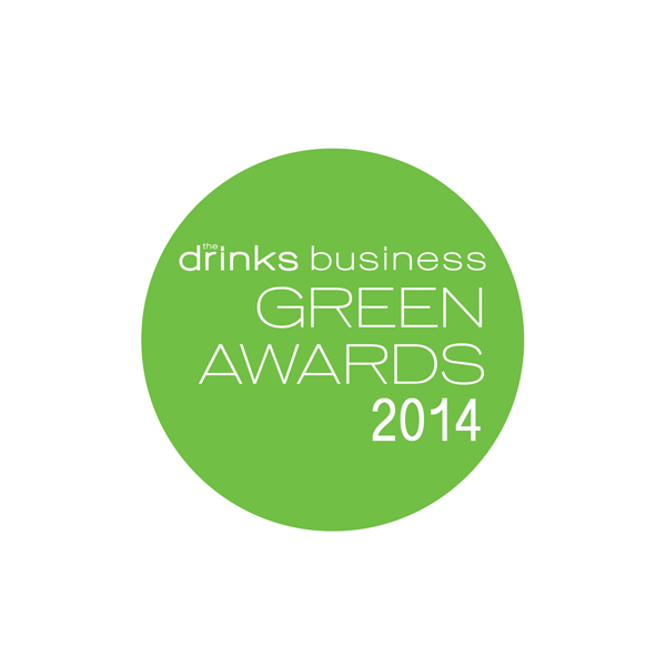 DB Green Awards 2014