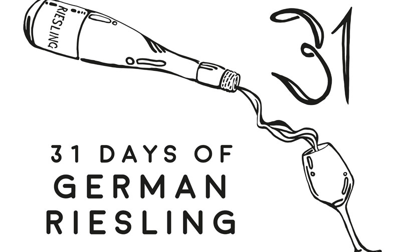 RIESLING MIXED CASE £93