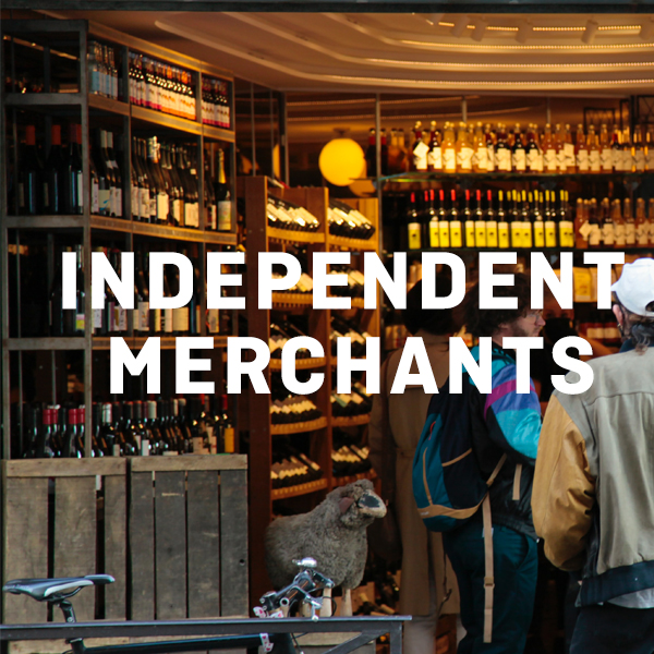 Independent Merchants