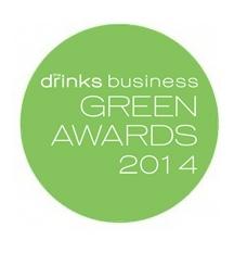 Green Awards 2014