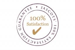 Jascots Guarantee