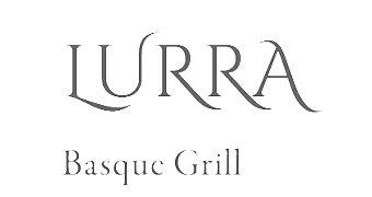 Lurra Basque Grill
