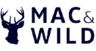 Mac & Wild