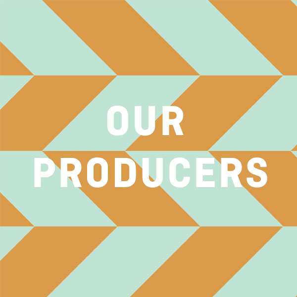 Our Producers