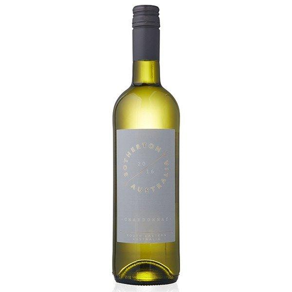 Sotherton Chardonnay
