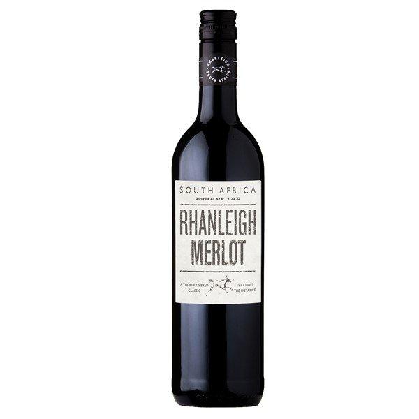 Rhanleigh Merlot
