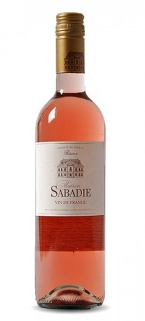 SABADIEROSE