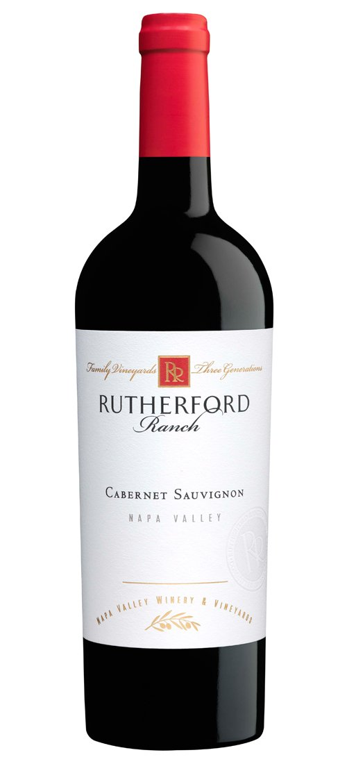 rutherfordcab