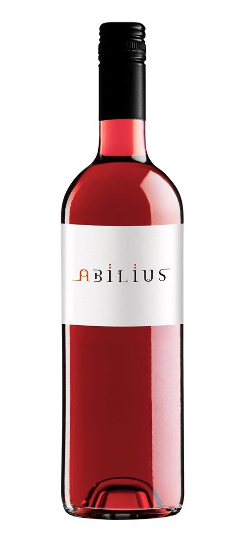 Abilius Red