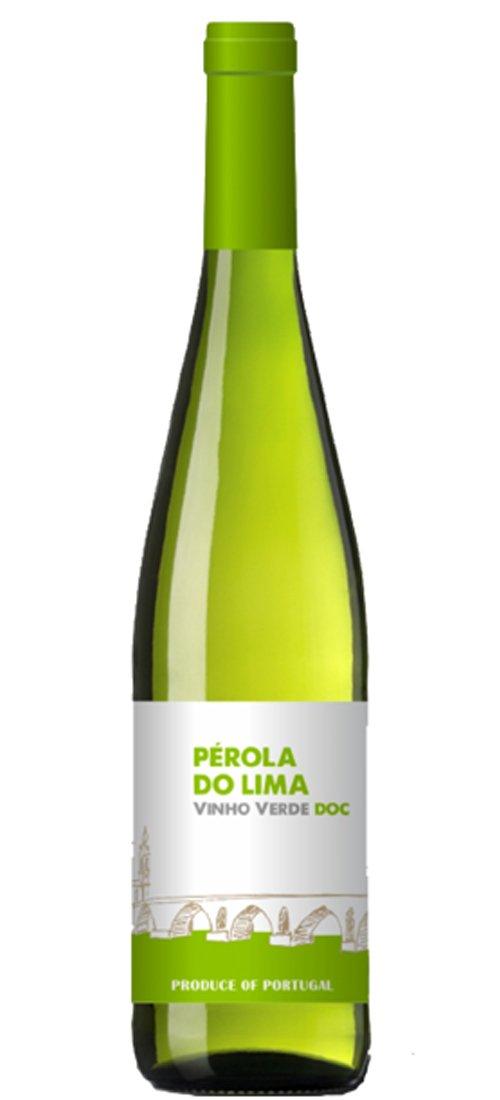 vinho verde 17