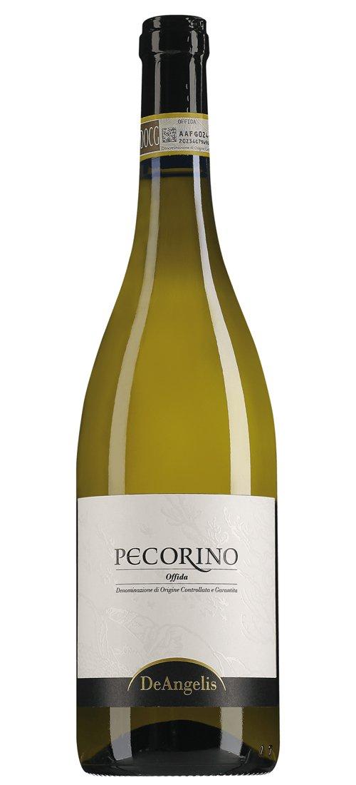 Pecorino17
