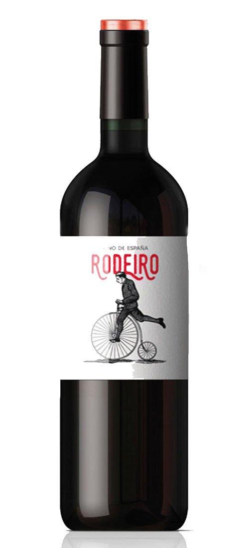 RODEIROROSADO17
