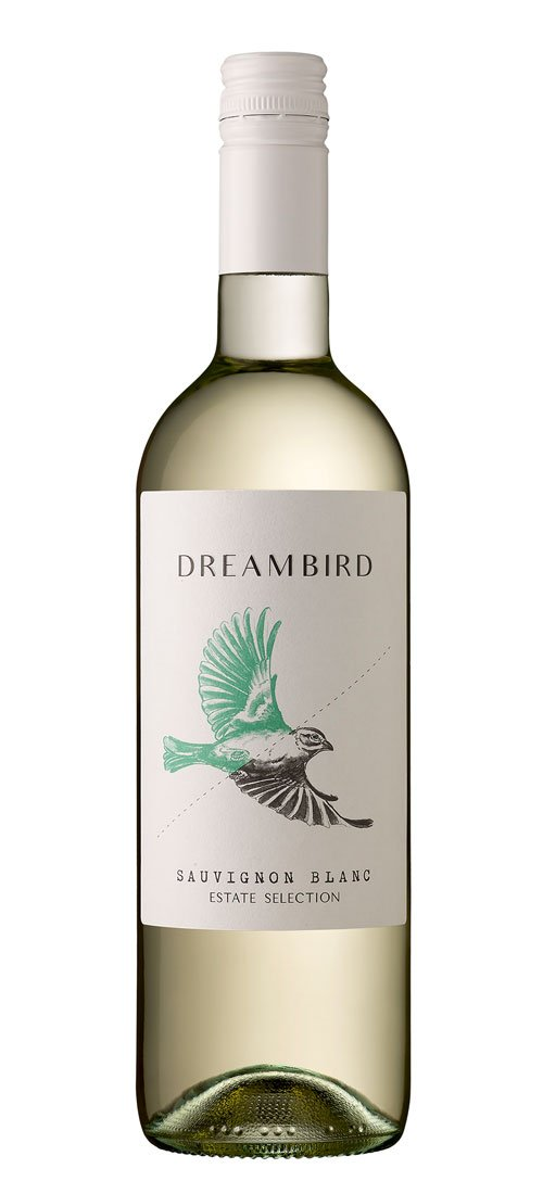 DREAMBIRDSB17