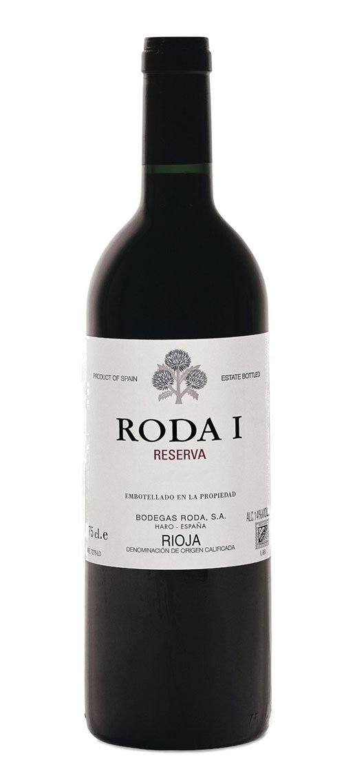 RODARES13