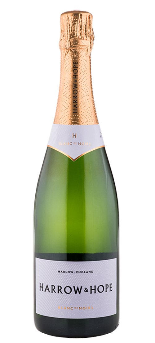 HARROWHOPEBDNNV