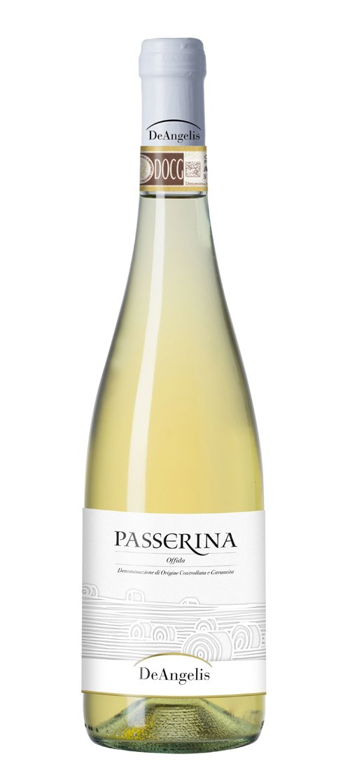 ANGELISPASS17