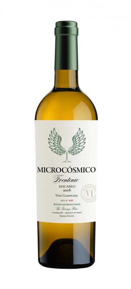 MICROCOSMICOMACAB17