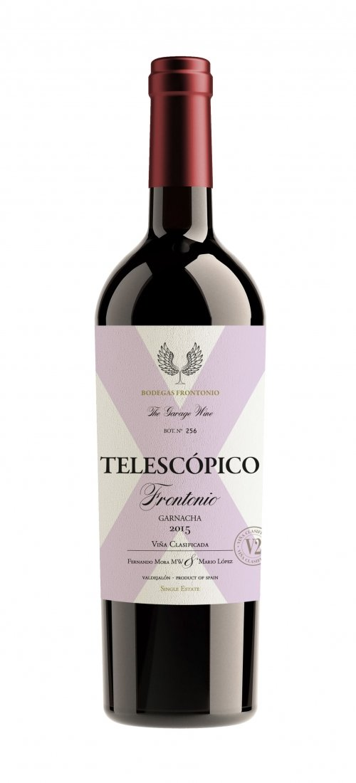 TELESCOPICOGARN15