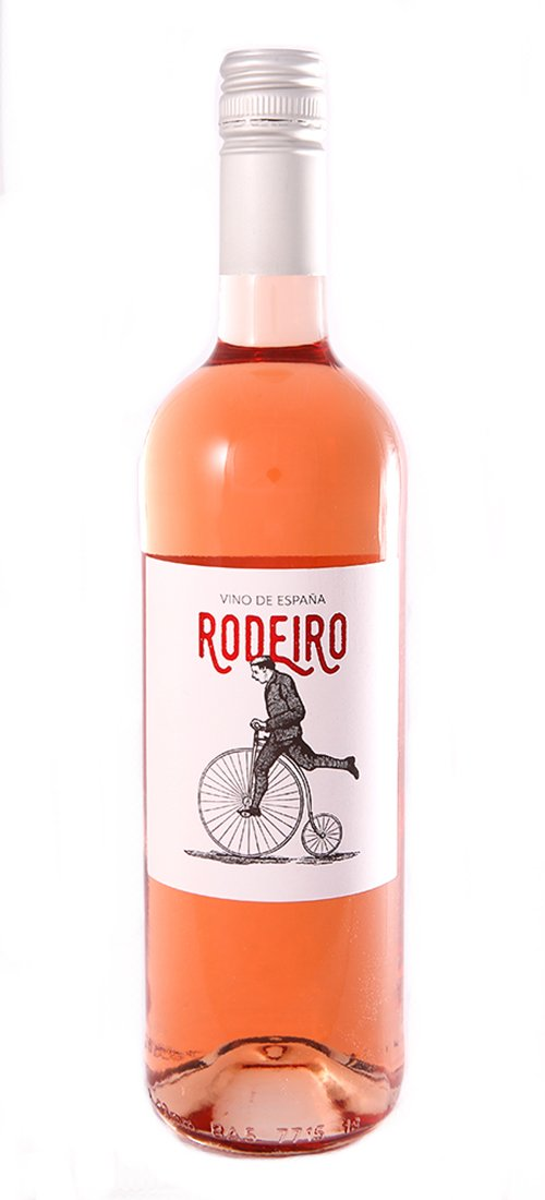 RODEIROROSADO18