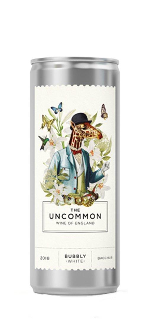 UNCOMMONW18