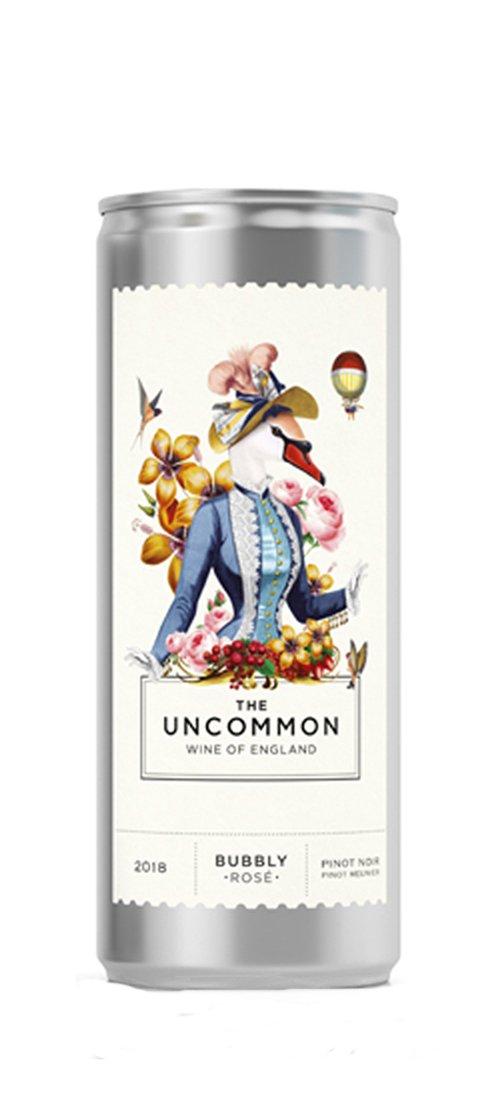 UNCOMMONROS18