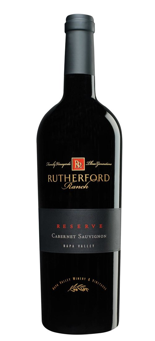 RUTHERFORDRES12