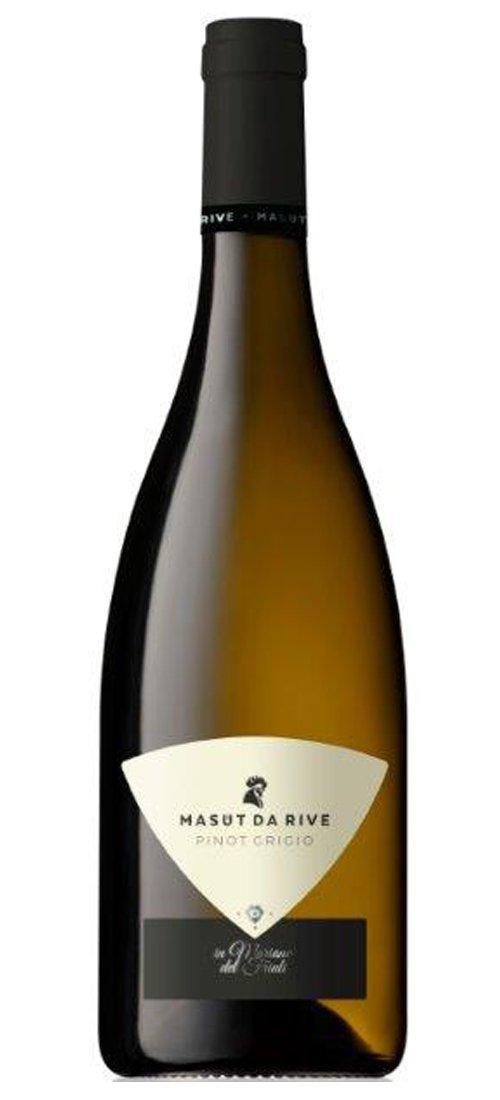 Masut Pinot Grigio