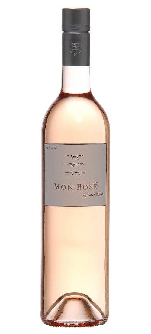 Mon Rose Magnum